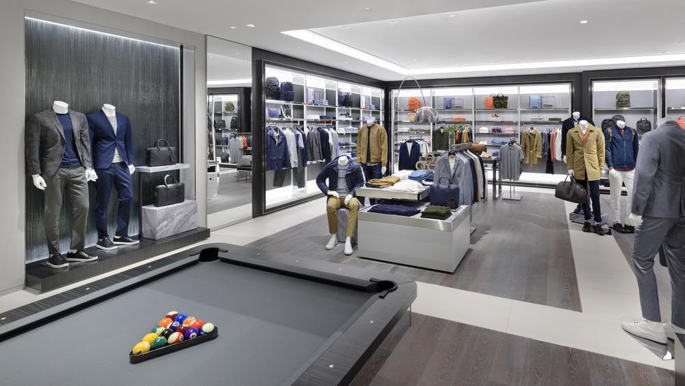 Michael_Kors_London_Regent_Street_Menswear.jpg