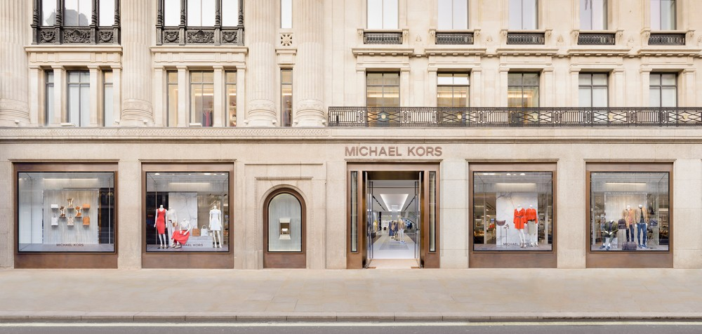 Michael_Kors_London_Regent_Street_Exterior Image.jpg