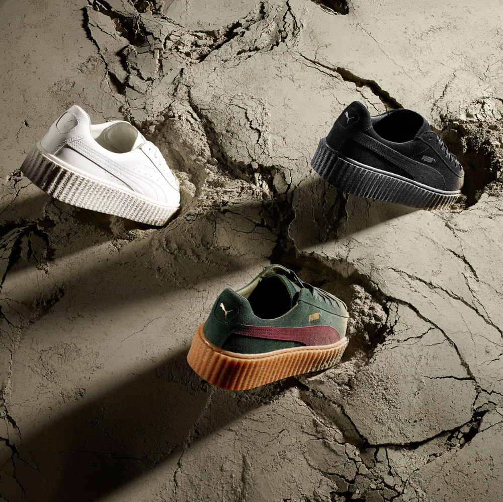 16SS_SP_Rihanna-Creeper_Trio_Vertical-RGB.jpg