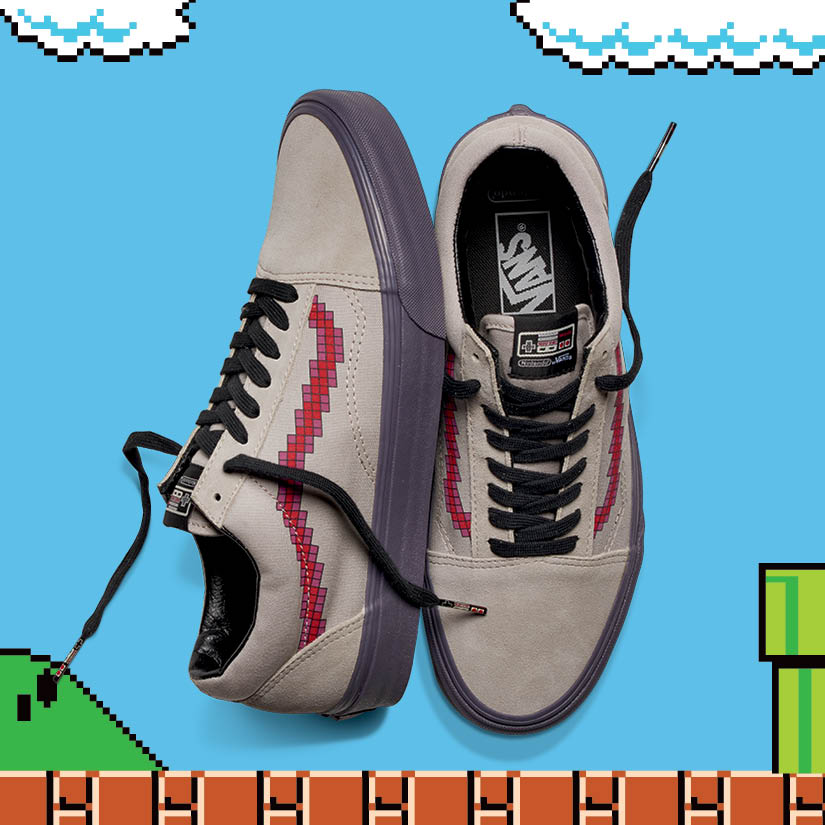 FA16_M_Classics_OldSkool_Nintendo_ConsoleDove_Pair-ELEVATED.jpg