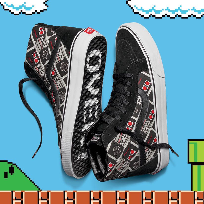 FA16_M_Classics_Sk8HiReissue_Nintendo_ControllerTrueWht_Pair-ELEVATED.jpg