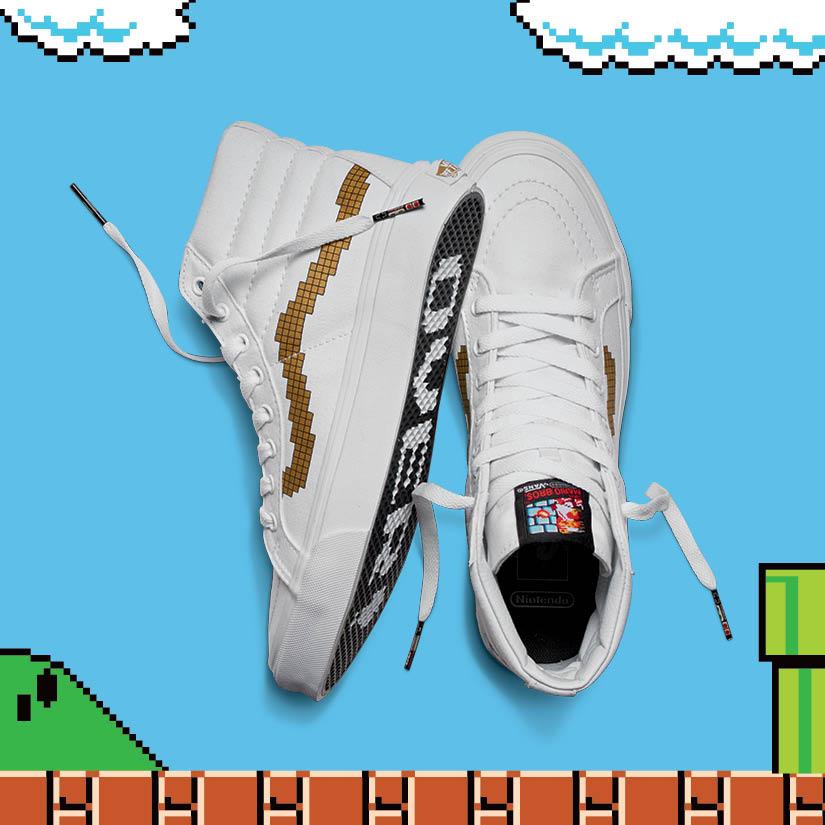 FA16_M_Classics_Sk8HiSlim_Nintendo_ConsoleGold_Pair-ELEVATED.jpg