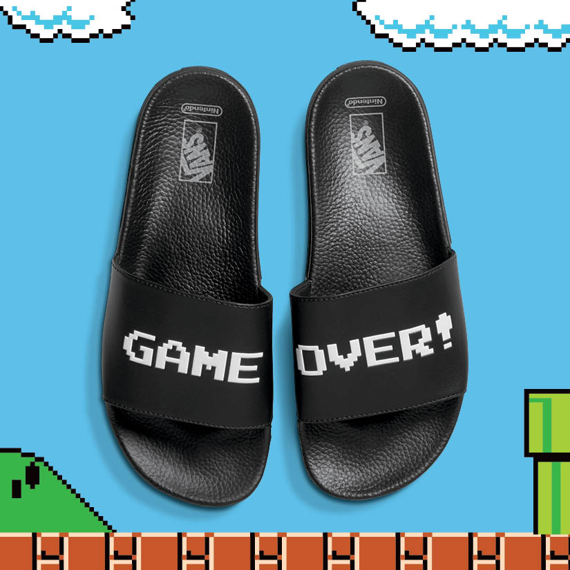 FA16_M_SlideOn_NintendoBlk_Pair-ELEVATED.jpg