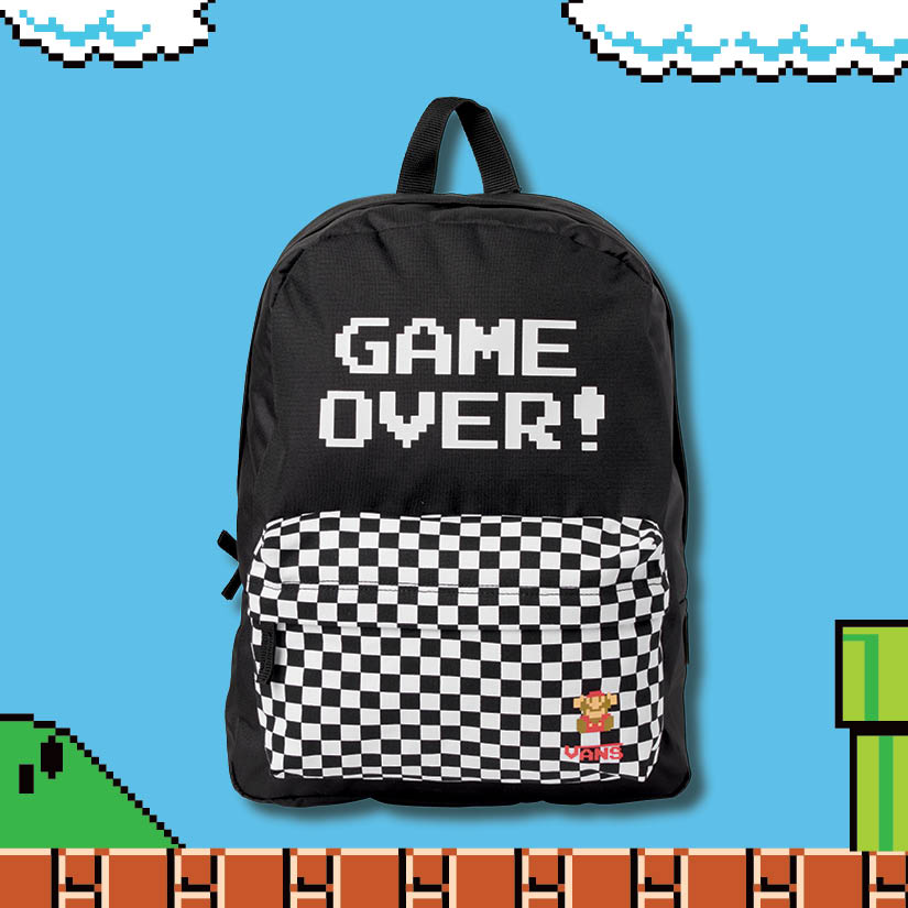 FA16-GBG740_WmNintendoBackpack_GameOver-ELEVATED.jpg