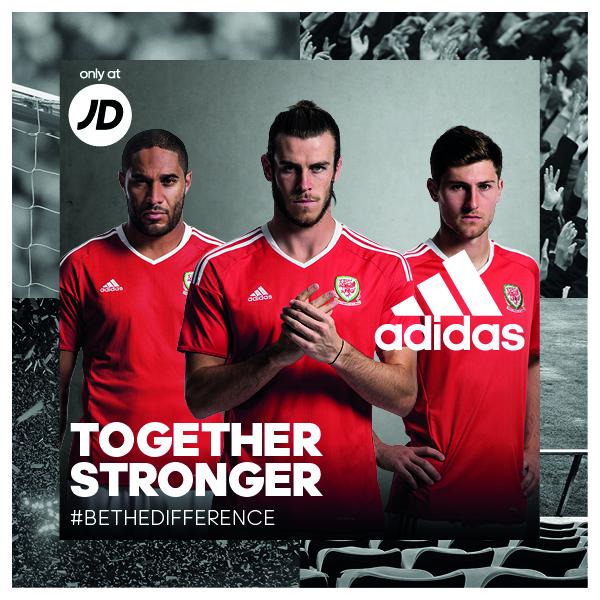 22446_art_ adidas_JD_Fed Installs_Wales_Social_600x600px.jpg
