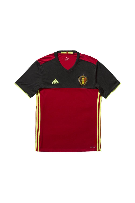 www.jdsports.co.uk adidas Belgium 2016 Home Shirt, £55 @ JD.jpg
