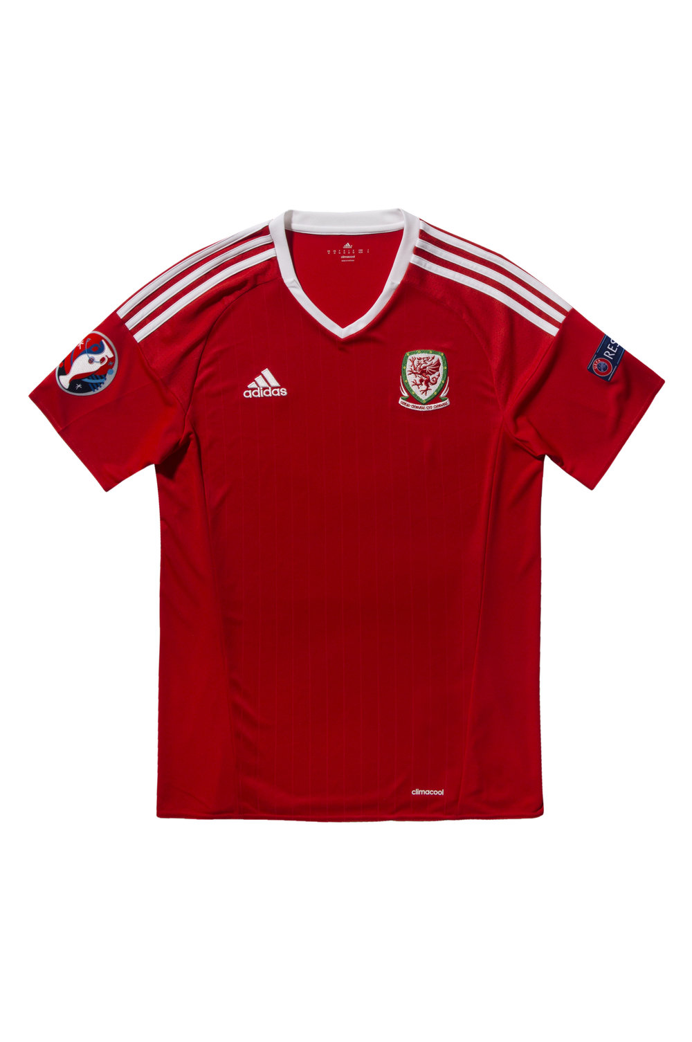 www.jdsports.co.uk adidas FA Wales 2016 Home Shirt, Exclusively Stocked at JD, £55.jpg