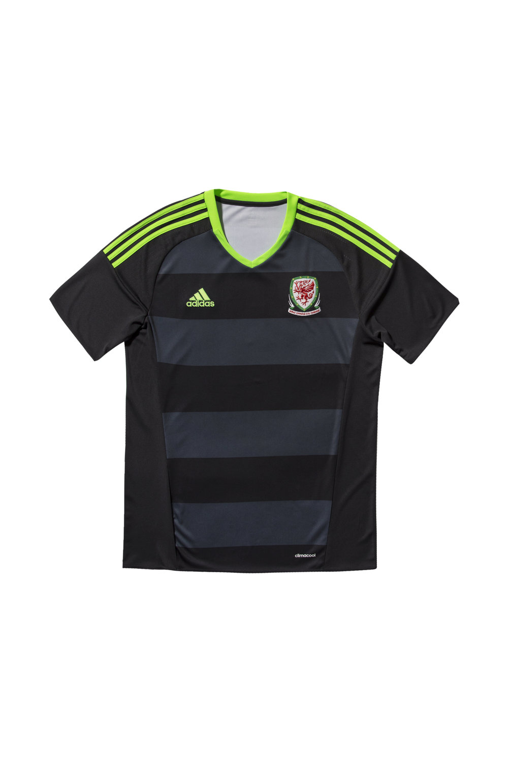www.jdsports.co.uk adidas FA Wales Away 2016 Shirt, Exclusively Stocked at JD, £55.jpg