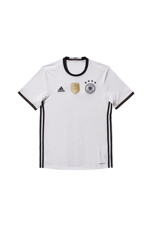 www.jdsports.co.uk adidas Germany 2016 Home Shirt, £55 @ JD.jpg