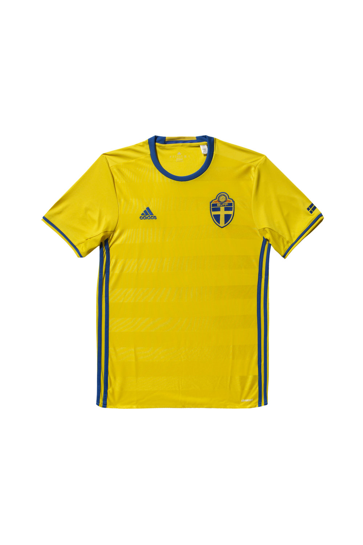 www.jdsports.co.uk adidas Sweden 2016 Home Shirt, £55 @ JD.jpg