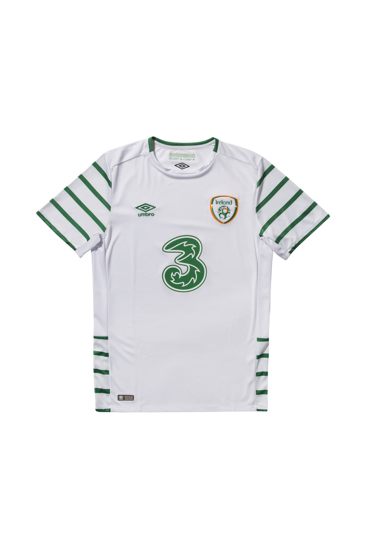 www.jdsports.co.uk Umbro Republic of Ireland 2016 Away Shirt, £55 @ JD.jpg