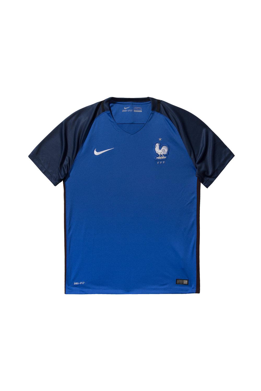 www.jdsports.co.uk Nike France Home 2016 Shirt, £55 @ JD.jpg