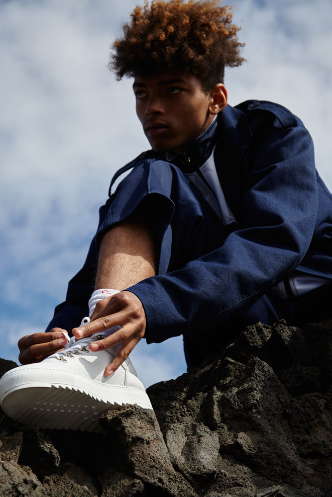 2016-05 Filling Pieces_Campaign_Day 01_foto 07_244.jpg