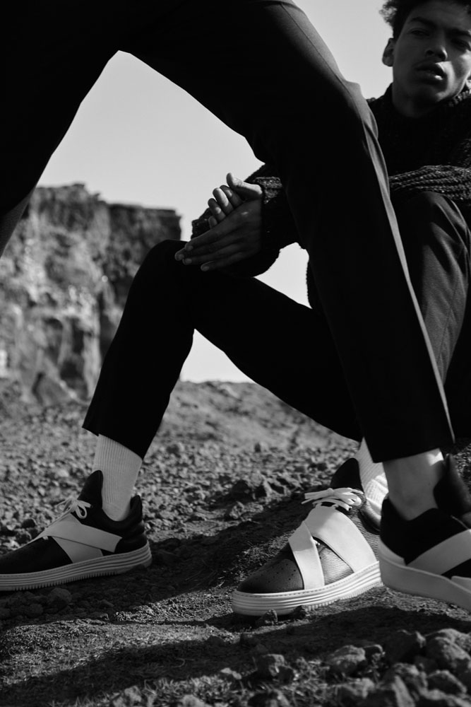 2016-05 Filling Pieces_Campaign_Day 01_foto 08_084 copy.jpg