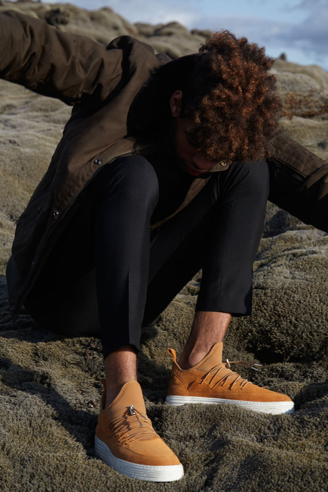 2016-05 Filling Pieces_Campaign_Day 03_foto 06_019 copy.jpg