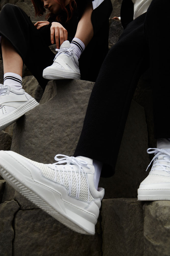 2016-05 Filling Pieces_Campaign_Day 03_foto 02_084.jpg