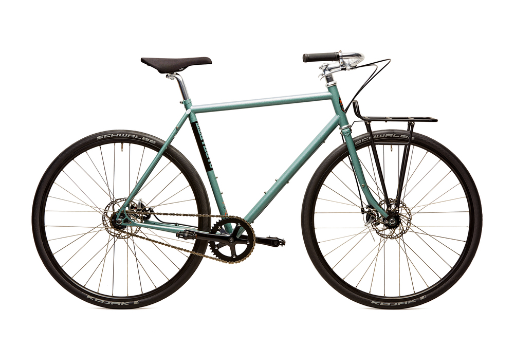 CarharttWIPxPelago_Bike.jpg