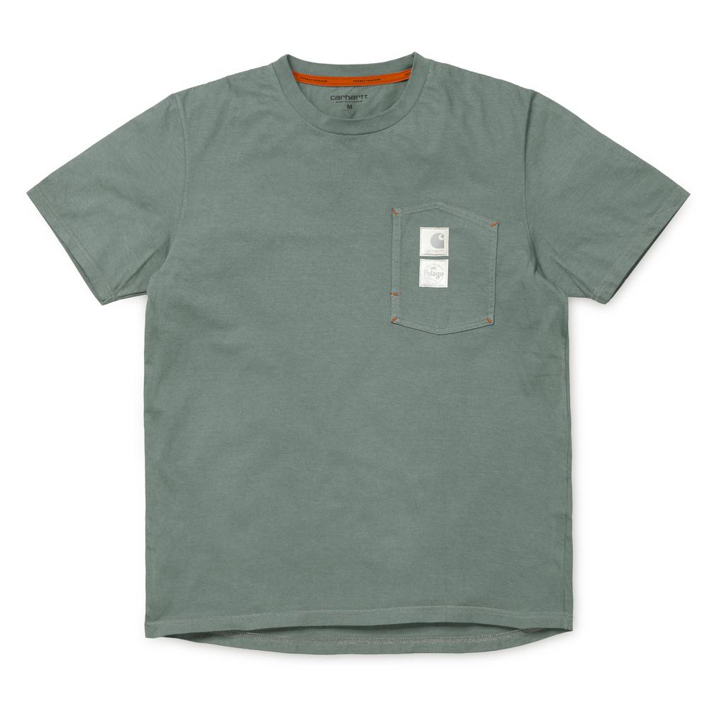 CarharttWIPxPelago_T-Shirt.jpg