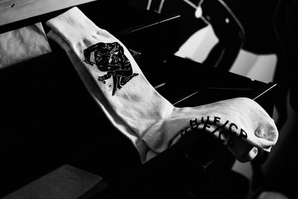 HUF x CP - In Killing We Live - 05.jpg