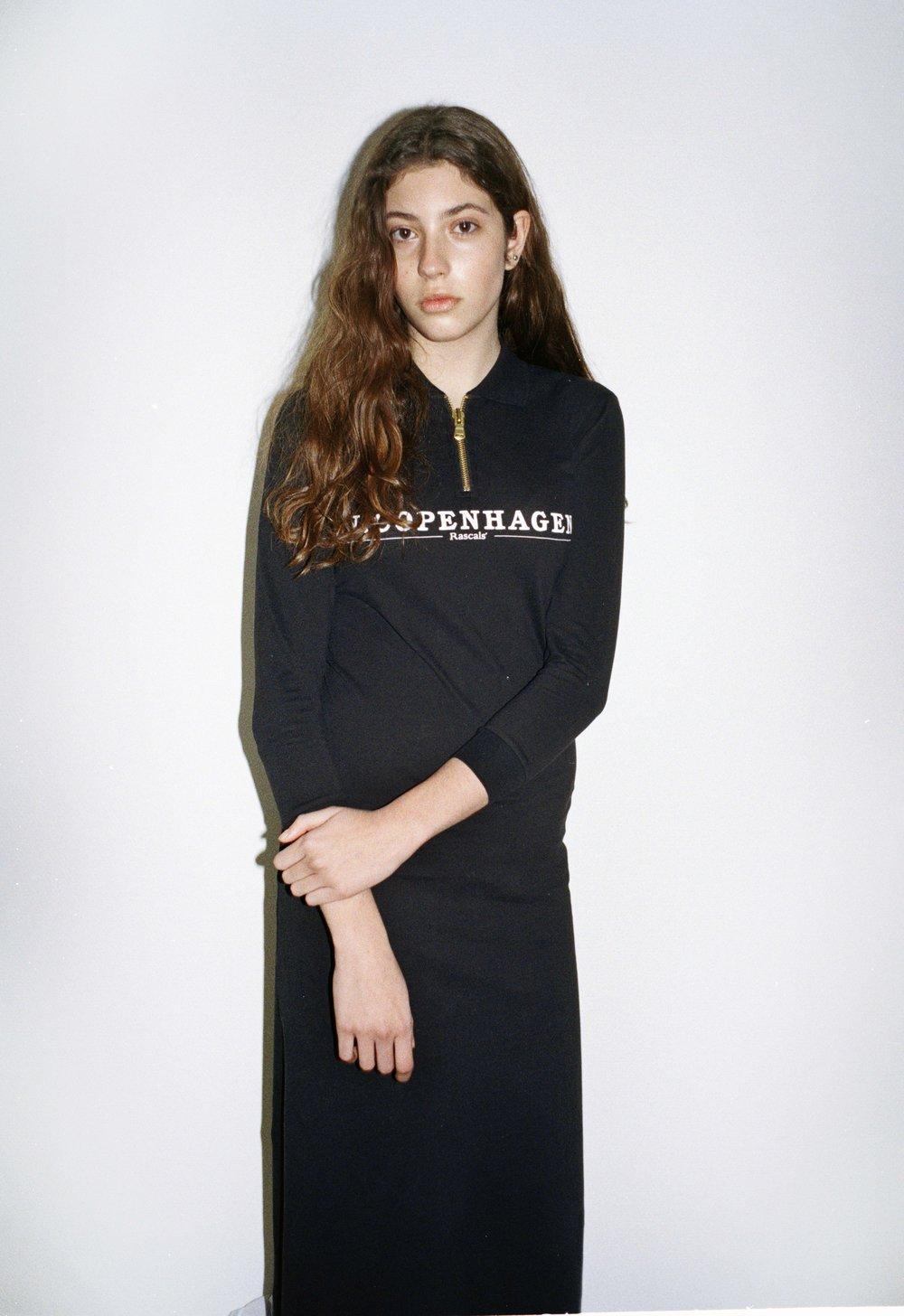 N. Copenhagen Dress.jpg