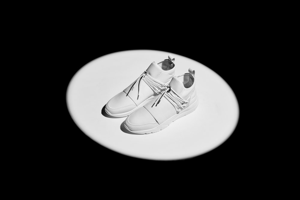 Runner3.0HighFuseAllWhite_2682 copy.jpg