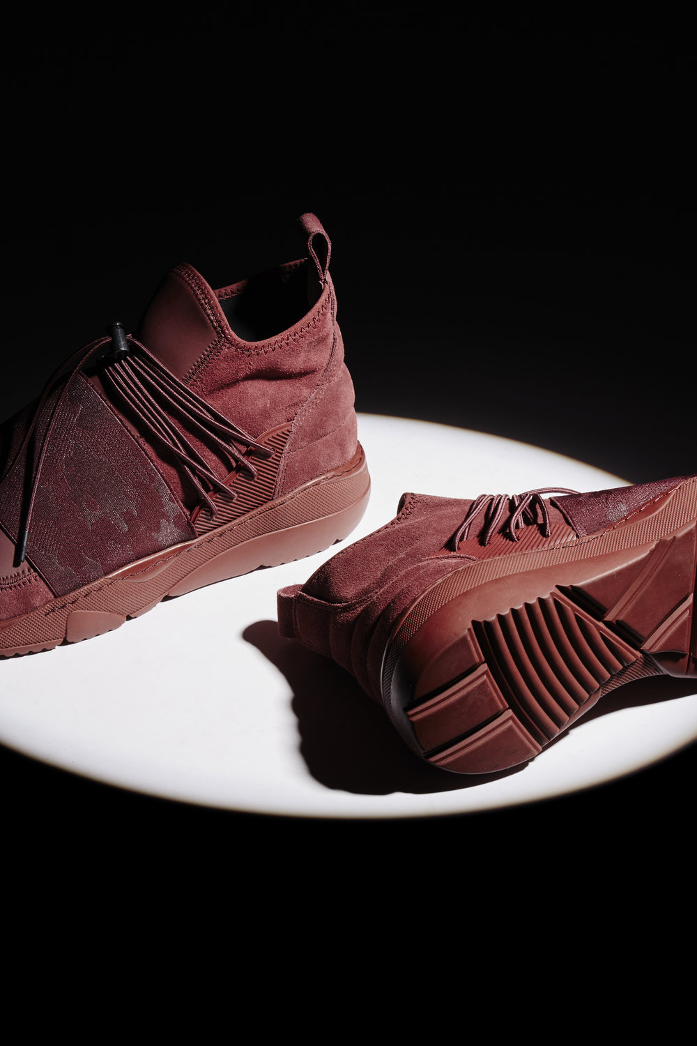 Runner3.0HighFuseAllMaroon_2974.jpg
