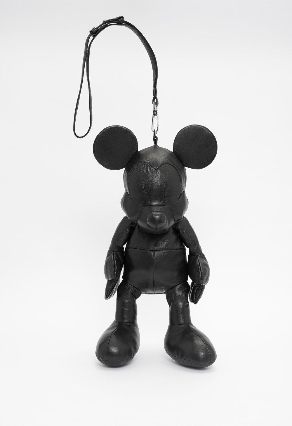 Mickey 034.jpg