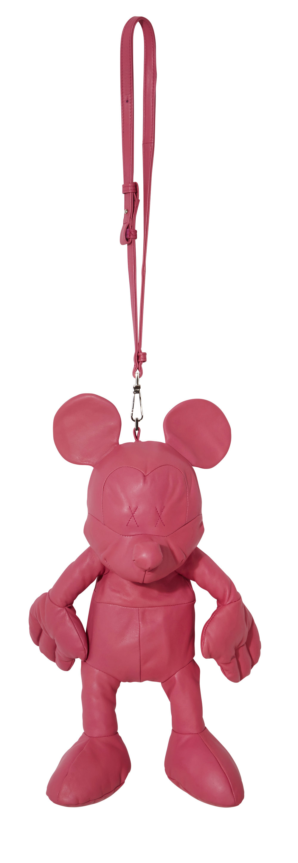 SELFRIDGES Christopher Raeburn Mickey bag (1).jpg