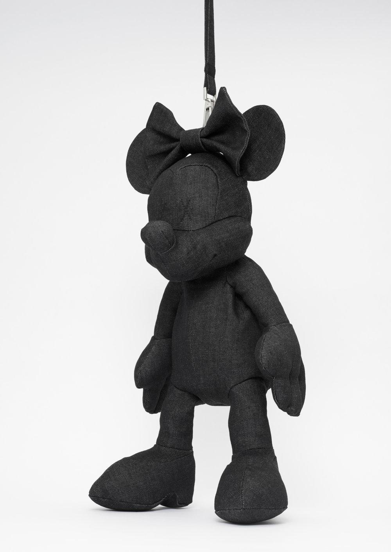 Minnie 097.jpg