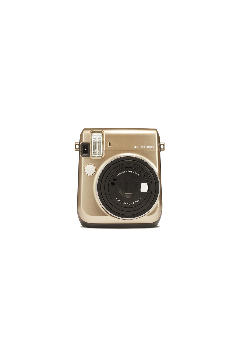 HO16_MK x FUJIFILM INSTAX COLLABORATION CAMERA_FRONT.jpg