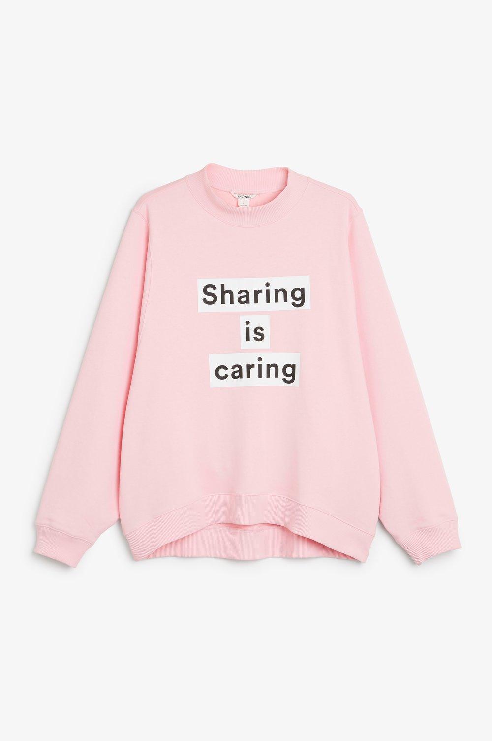 Monki Sharing is Caring £25.jpg
