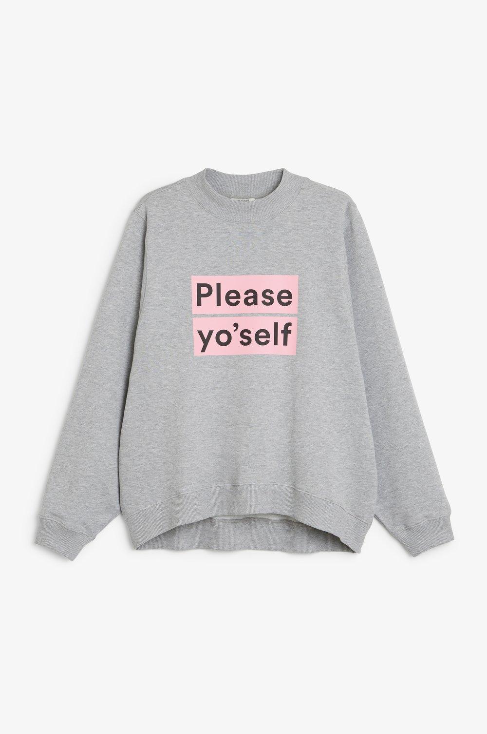 please_yoself_sweat[1].jpg