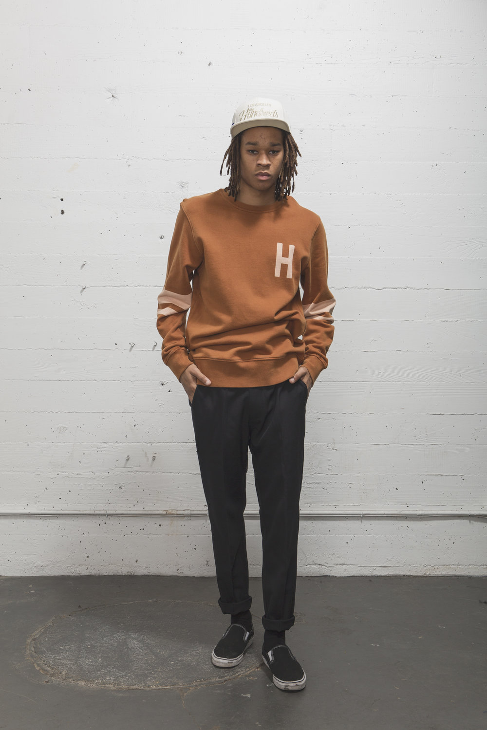 THE HUNDREDS WI16 LOOK 3.jpg