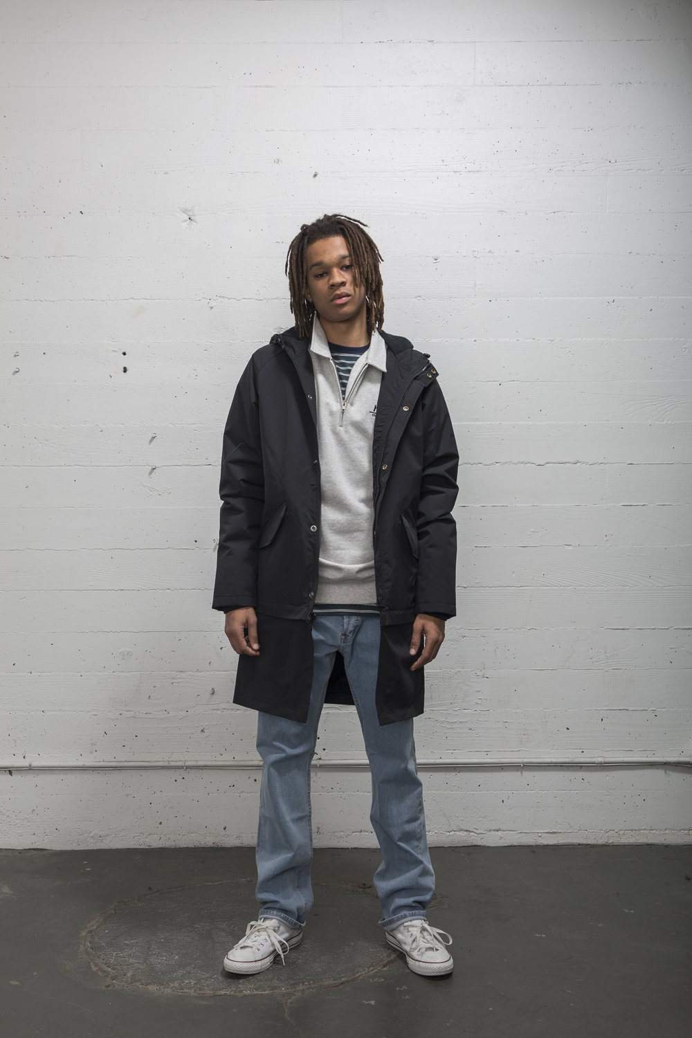 THE HUNDREDS WI16 LOOK 5.jpg
