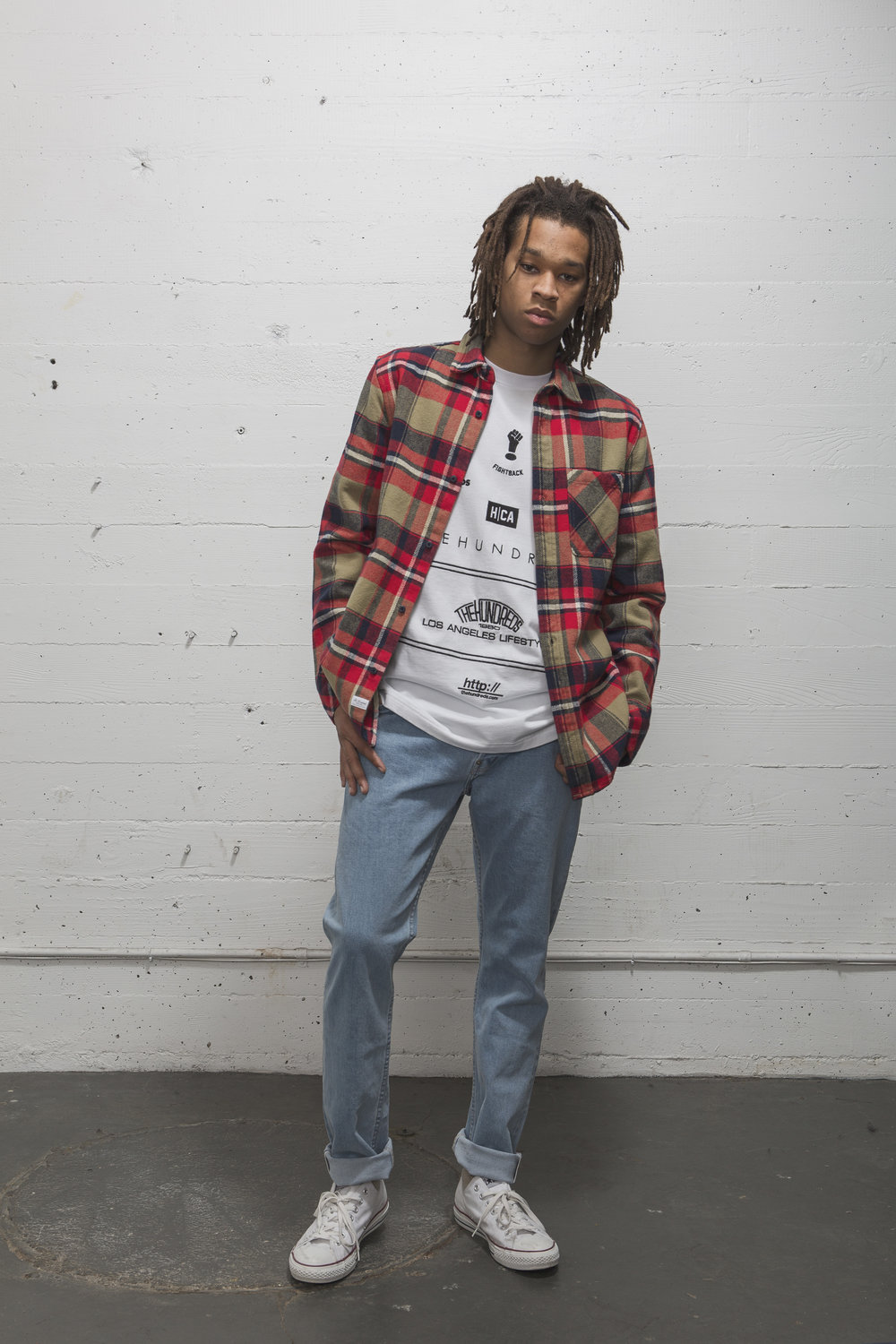 THE HUNDREDS WI16 LOOK 15.jpg