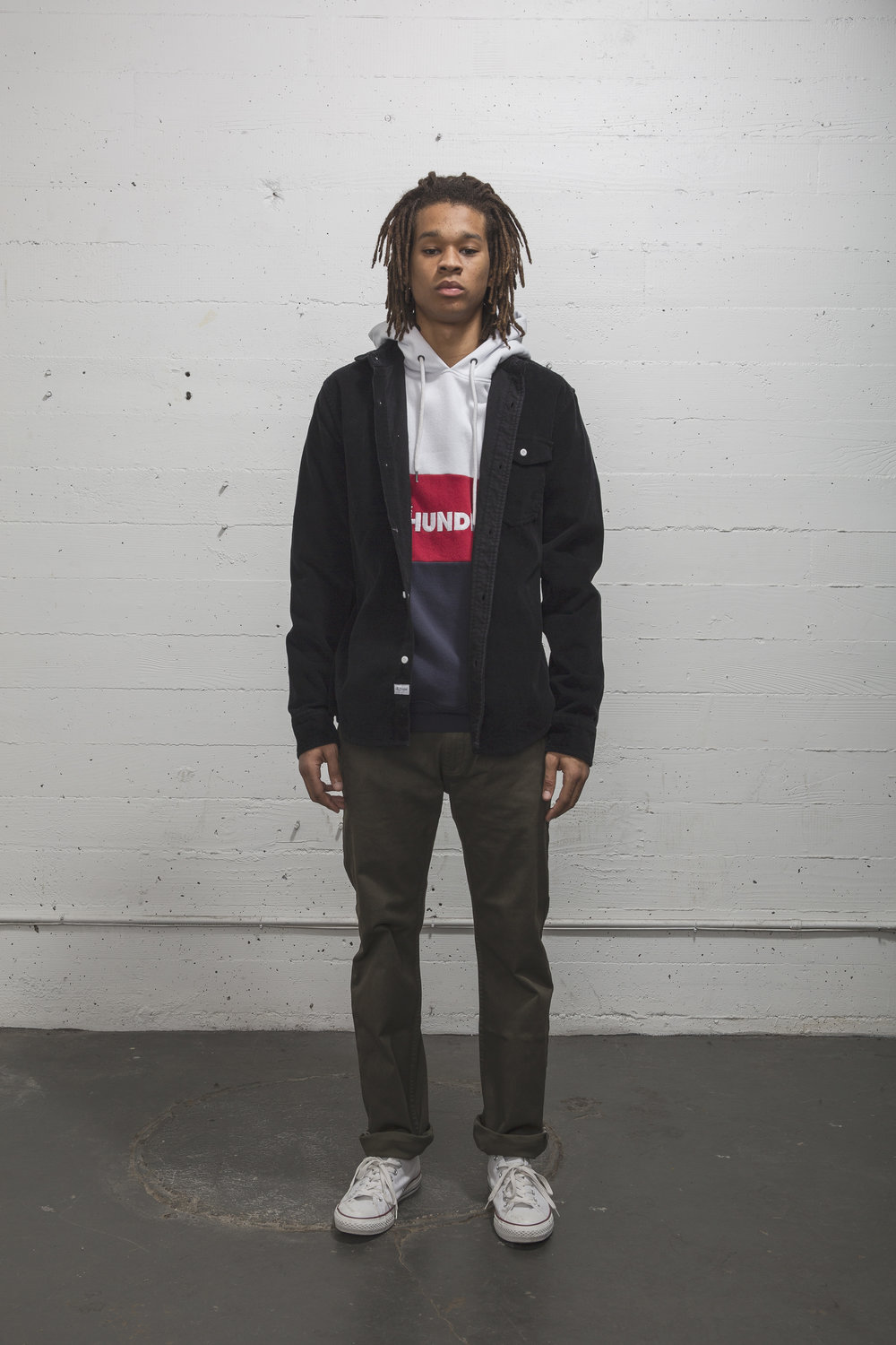 THE HUNDREDS WI16 LOOK 19.jpg