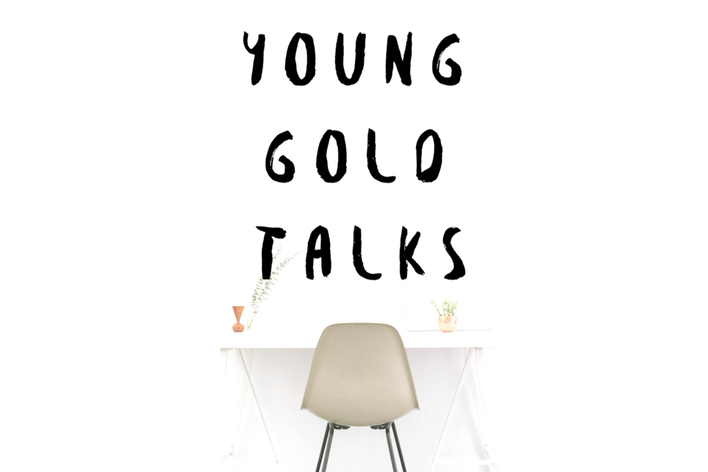 YGTALKS copy.png