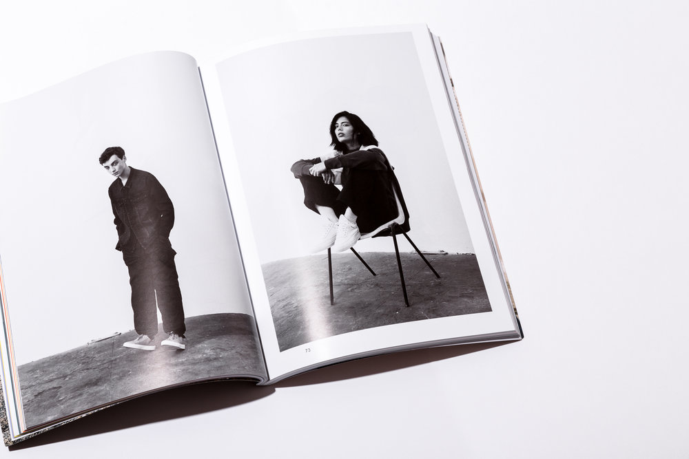 CREPE CITY issue 03 - 07.jpg
