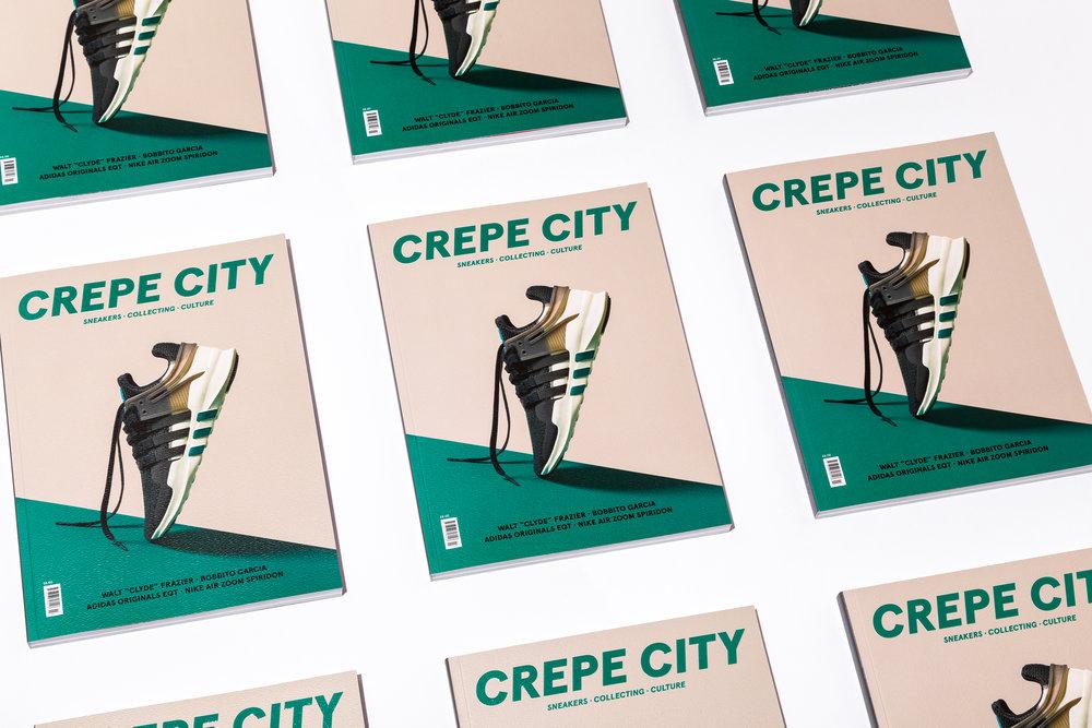 CREPE CITY issue 03 - 01.jpg