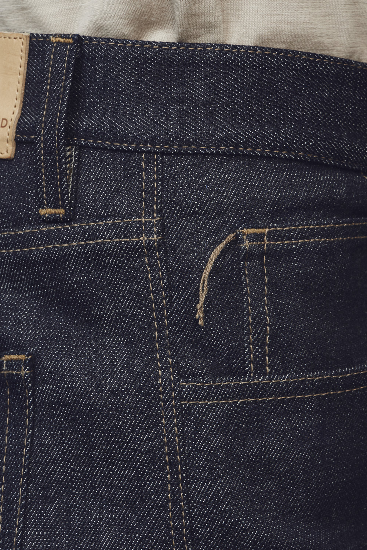 King & Tuckfield AW16 Lookbook Menswear_8.jpg