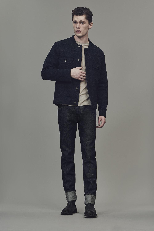 King & Tuckfield AW16 Lookbook Menswear_12.jpg