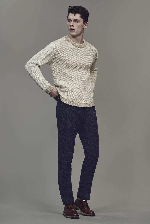 King & Tuckfield AW16 Lookbook Menswear.jpg