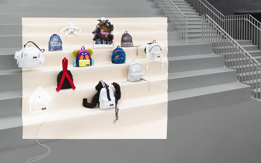 Eastpak Artist Studio 2016 - Main Image.jpeg