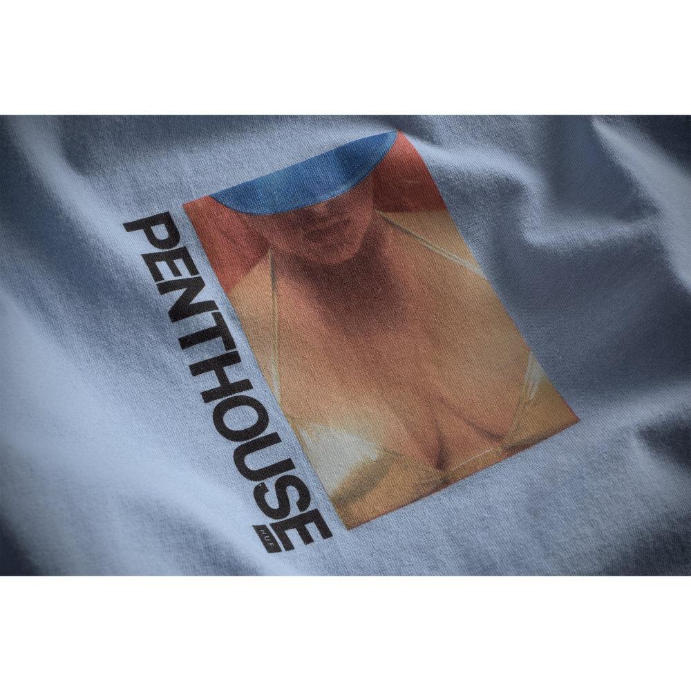 penthouse-april-1981-tee_light-blue_TS65X05_lblue_02.jpg