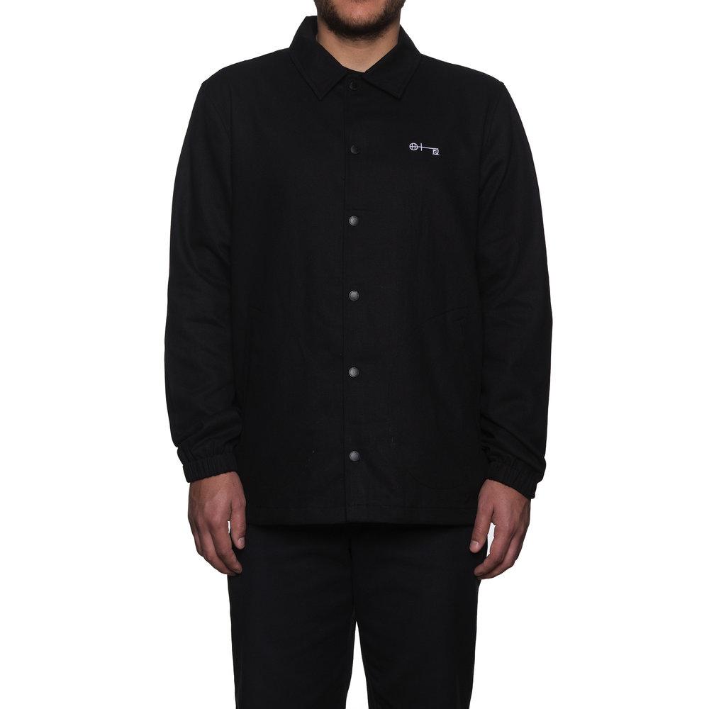 penthouse-denim-coach-jacket_black_JK65X01_black_01.jpg