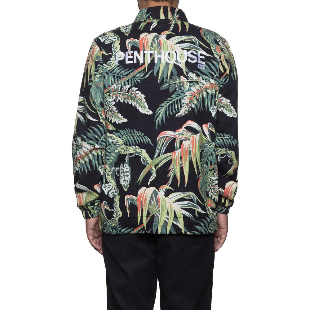 penthouse-denim-coach-jacket_palms_JK65X01_palms_02.jpg