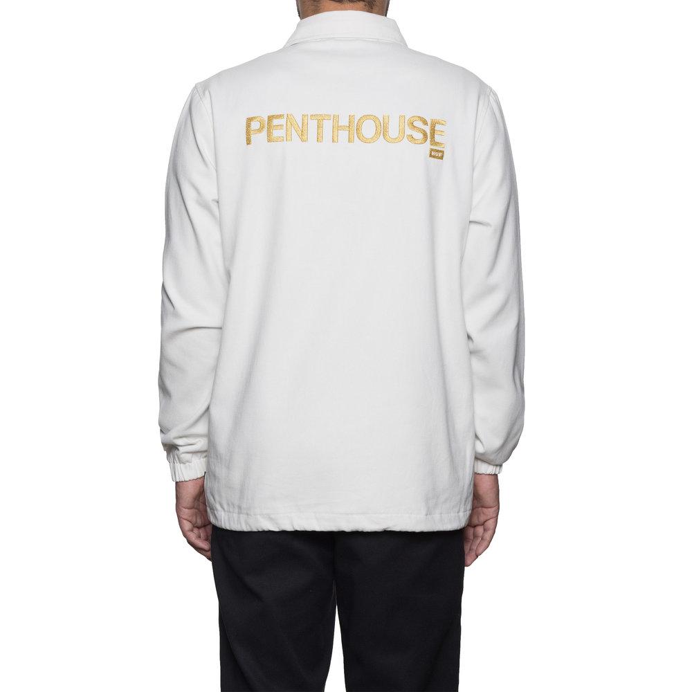 penthouse-denim-coach-jacket_white_JK65X01_white_02.jpg