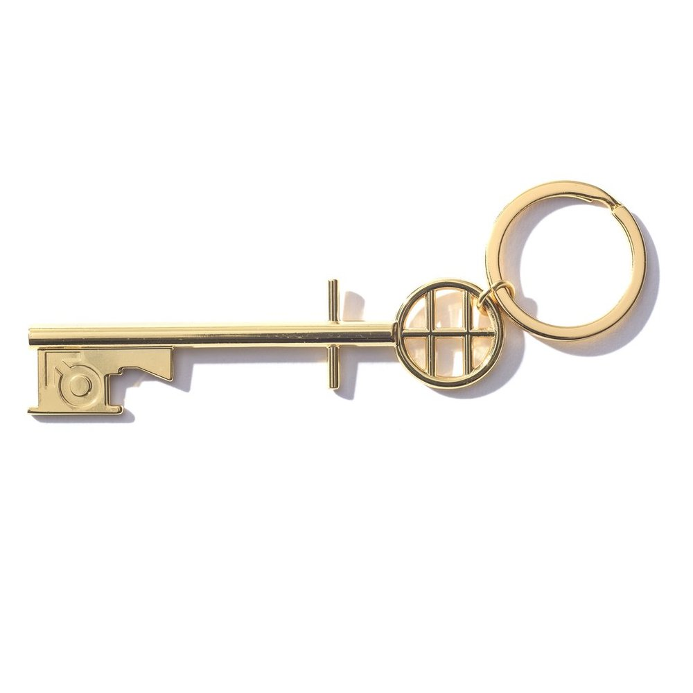 penthouse-opener-keychain_gold_AC65X02_gold_01_1024x1024.jpg