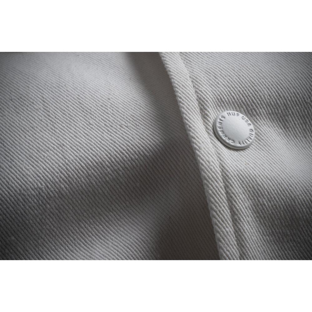 penthouse-denim-coach-jacket_white_JK65X01_white_04.jpg