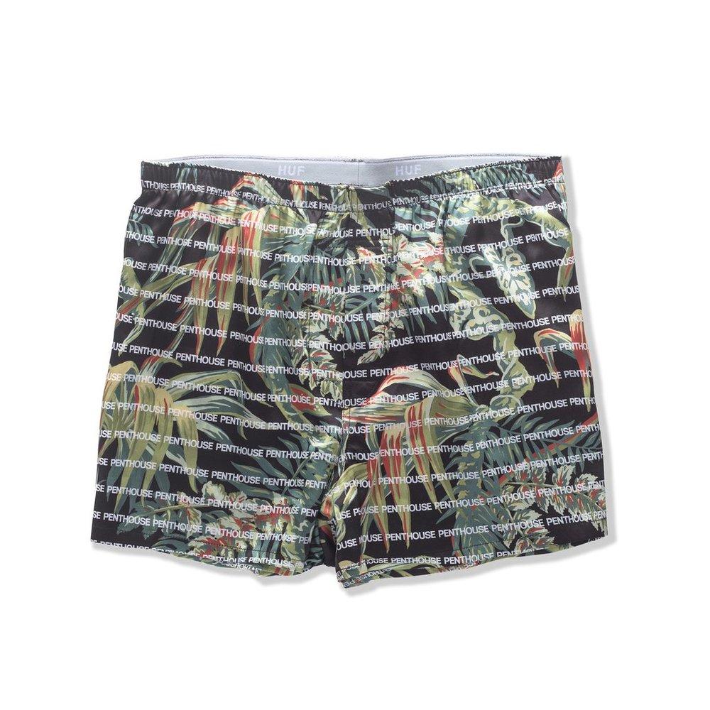 penthouse-silk-boxer-short_palms_AC65X01_palms_01_1024x1024.jpg
